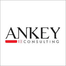 Ankey Consulting
